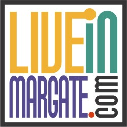 1logo_liveinmargate