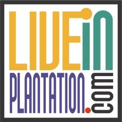 1logo_liveinplantation