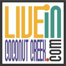 1logo_liveincoconutcreek