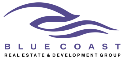 bluecoast_logo500x243